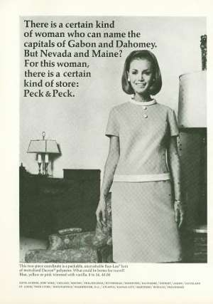 April 8, 1967 P. 31
