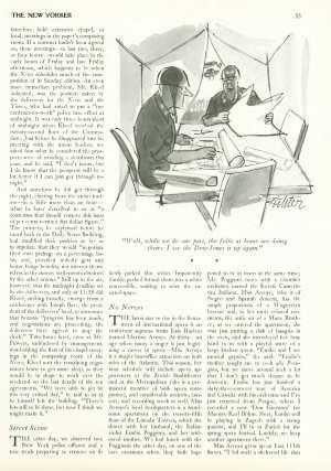 April 8, 1967 P. 33