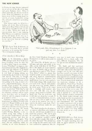 April 8, 1967 P. 35