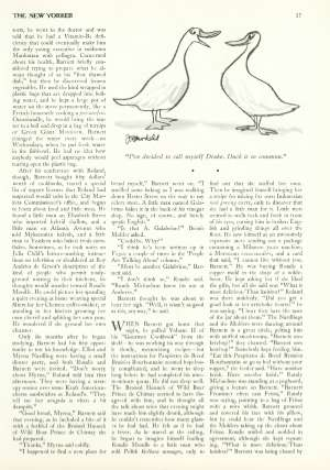 April 8, 1967 P. 36