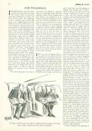 April 8, 1967 P. 40