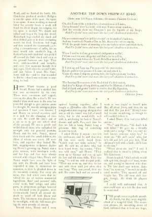April 8, 1967 P. 44