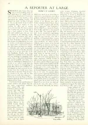 April 8, 1967 P. 48