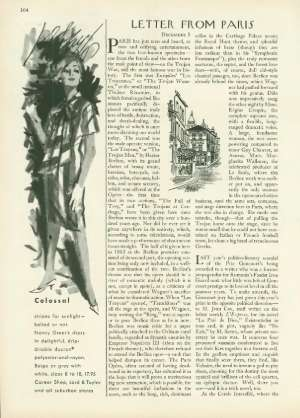 December 16, 1961 P. 104