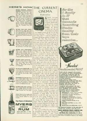 December 16, 1961 P. 111