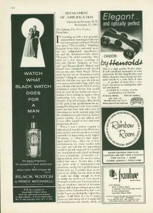 December 16, 1961 P. 142