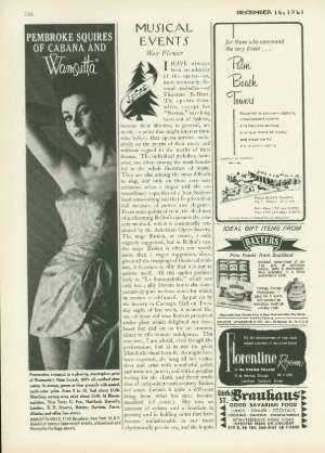December 16, 1961 P. 166