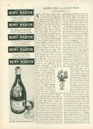 December 16, 1961 P. 194