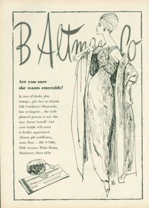 December 16, 1961 P. 43