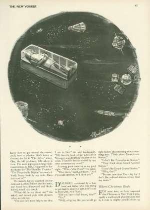 December 16, 1961 P. 45