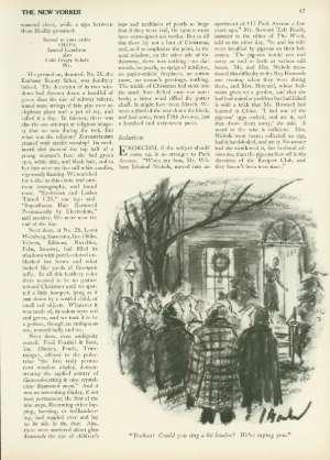 December 16, 1961 P. 47