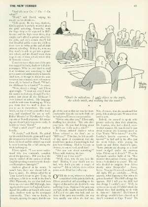 December 16, 1961 P. 48