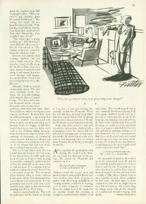 December 16, 1961 P. 52