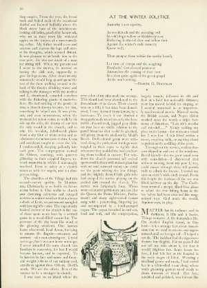 December 16, 1961 P. 60