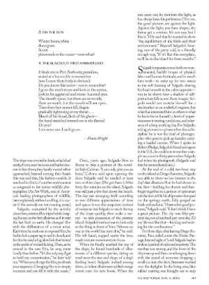 April 18, 2005 P. 148