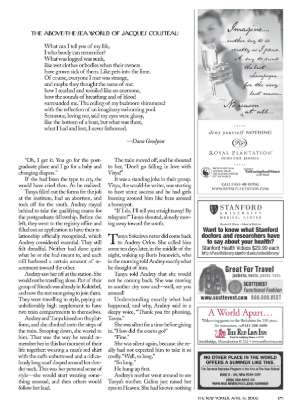 April 18, 2005 P. 179