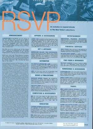 November 20, 2000 P. 102