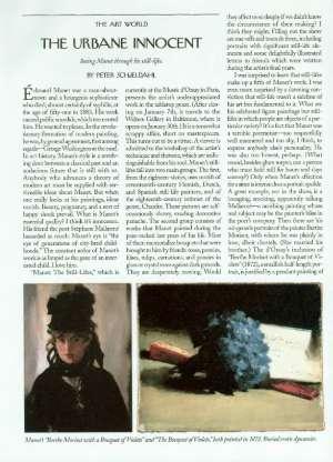 November 20, 2000 P. 104