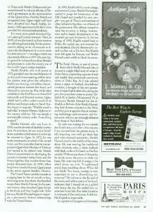 November 20, 2000 P. 54