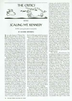 November 20, 2000 P. 92