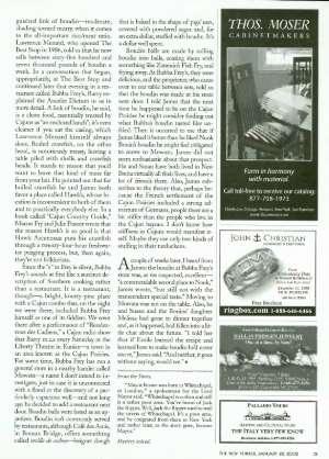 January 28, 2002 P. 50