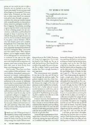 January 28, 2002 P. 56