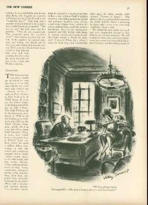 April 5, 1947 P. 24