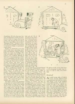 April 5, 1947 P. 27