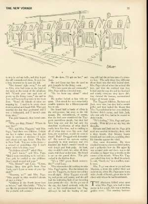 April 5, 1947 P. 32