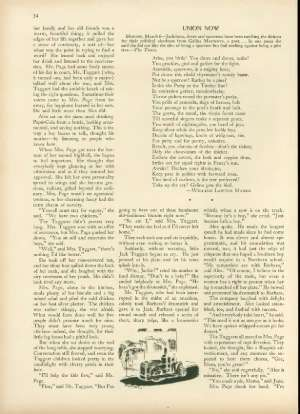 April 5, 1947 P. 34