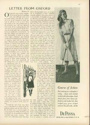 April 5, 1947 P. 57