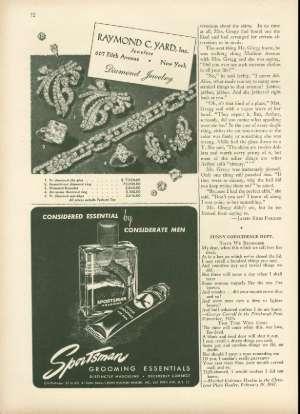 April 5, 1947 P. 73