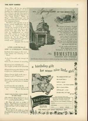 April 5, 1947 P. 75