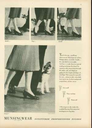 April 5, 1947 P. 76