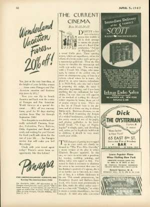 April 5, 1947 P. 82