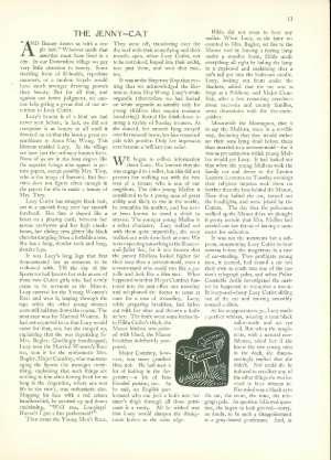 August 29, 1936 P. 13