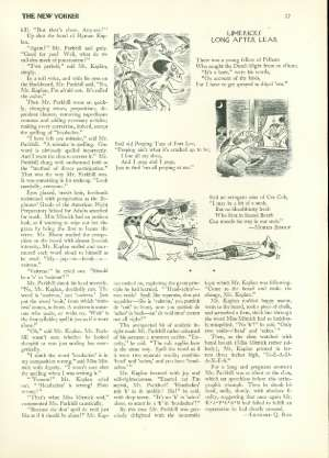 August 29, 1936 P. 17