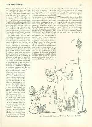 August 29, 1936 P. 18