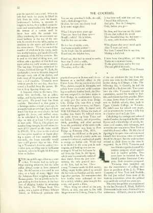 August 29, 1936 P. 22