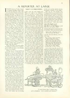 August 29, 1936 P. 29