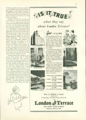 August 29, 1936 P. 44