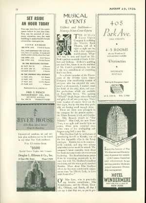 August 29, 1936 P. 50