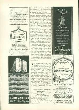 August 29, 1936 P. 57