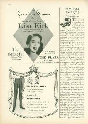 September 20, 1958 P. 100