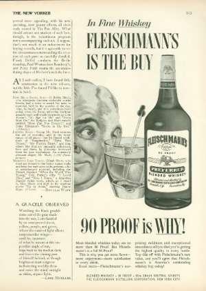 September 20, 1958 P. 103