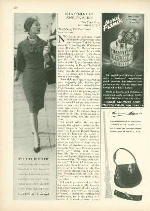 September 20, 1958 P. 104