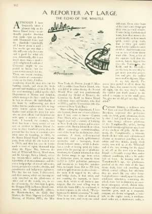 September 20, 1958 P. 112