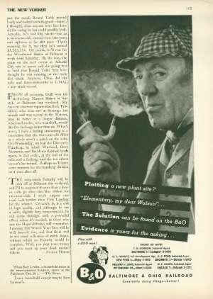 September 20, 1958 P. 142