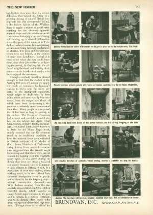 September 20, 1958 P. 144