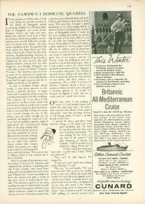 September 20, 1958 P. 151